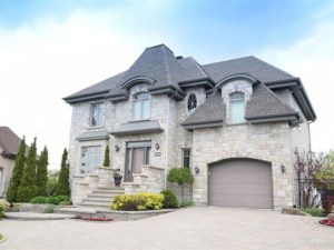 14793900 - Two or more storey for sale