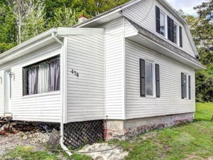 16653585 - Bungalow for sale