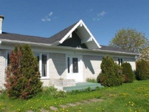 23016160 - Bungalow for sale