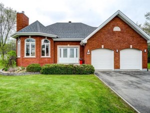 23534854 - Bungalow for sale