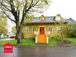 11896669 - One-and-a-half-storey house for sale