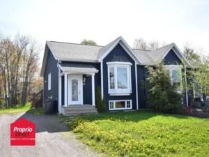 11925407 - Bungalow-Semi-detached for sale