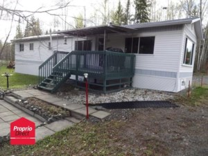 23360967 - Mobile home for sale