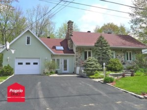 23545867 - Bungalow for sale