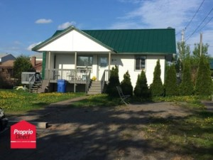 27737530 - Bungalow for sale