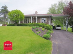 14619207 - Bungalow for sale