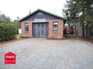 20271788 - Bungalow for sale