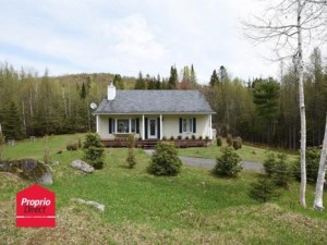22939588 - Bungalow for sale