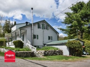 27112070 - Two or more storey for sale