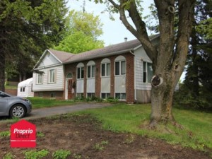27905600 - Bungalow for sale