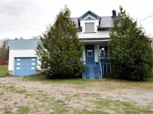 10778009 - Two or more storey for sale