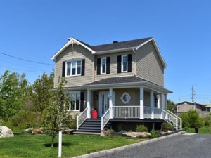 22219949 - Two or more storey for sale