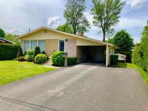 20400479 - Bungalow for sale