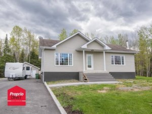 9437512 - Bungalow for sale