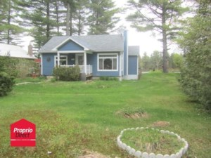 12204028 - Bungalow for sale