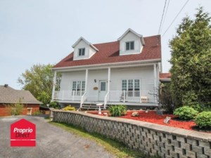 18315526 - Two or more storey for sale