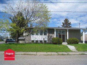 21620920 - Two or more storey for sale