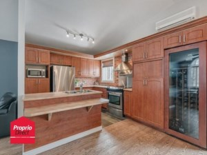 21787802 - Split-level for sale