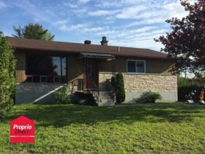 23743372 - Bungalow for sale