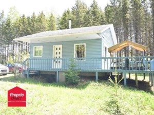 24110595 - Bungalow for sale