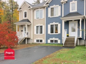 24212659 - Two or more storey for sale
