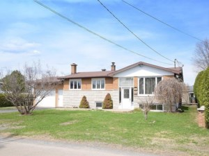 17519658 - Bungalow for sale