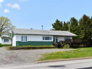 18328187 - Bungalow for sale