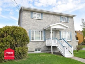 14758772 - Two or more storey for sale