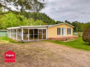 15876254 - Bungalow for sale