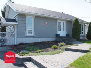 18247638 - Bungalow for sale