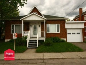 21827673 - Bungalow for sale