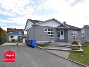 23098789 - Bungalow for sale