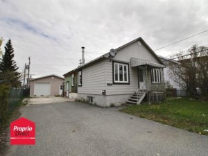 26111693 - Bungalow for sale
