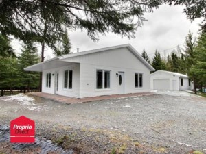 27645742 - Bungalow for sale