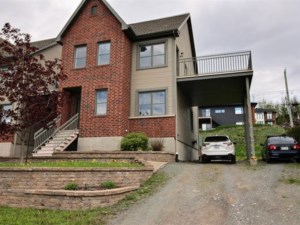 10555459 - Two or more storey for sale