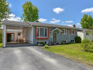 14571146 - Bungalow for sale