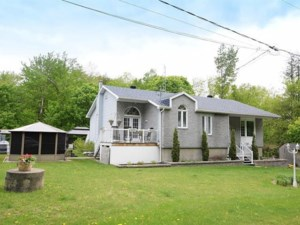 14742292 - Bungalow for sale