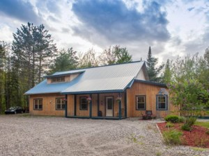 9077146 - Bungalow for sale