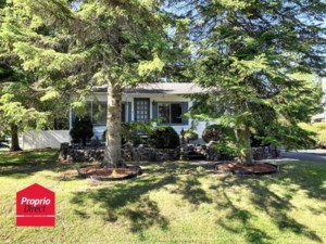 10513289 - Bungalow for sale