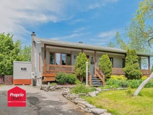 22285371 - Bungalow for sale