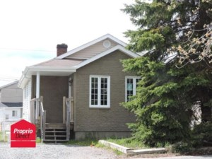 27043468 - Bungalow for sale