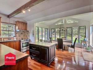 28957849 - Bungalow for sale