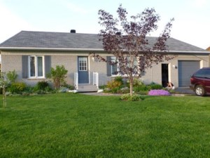 10524257 - Bungalow for sale