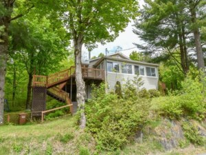 22499716 - Bungalow for sale