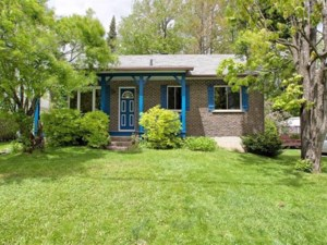 24606804 - Bungalow for sale