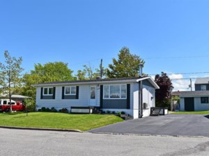 26819426 - Bungalow for sale