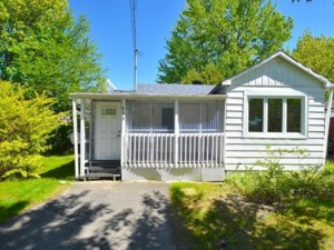 22699457 - Bungalow for sale
