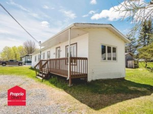 13782110 - Mobile home for sale