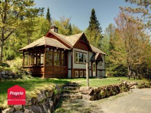 16729426 - Bungalow for sale