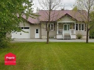 17981700 - Bungalow for sale